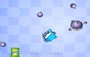 搞笑好玩!倒霉機器人2遊戲 / Panic Bomb 2 Game