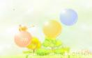 小貓的氣球夢幻旅遊戲 / 小貓的氣球夢幻旅 Game