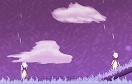 紫羅蘭山谷遊戲 / 紫羅蘭山谷 Game