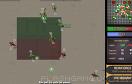 直升機軍團遊戲 / Helicops Territories Game