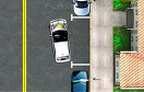 停車入位遊戲 / Drivers Ed Direct - Parking Game Game
