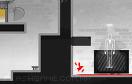 受傷的夢境2選關版遊戲 / 受傷的夢境2選關版 Game