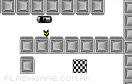迷宮停車遊戲 / 迷宮停車 Game
