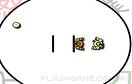 超級相撲遊戲 / 超級相撲 Game
