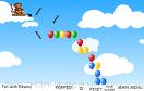 小猴子射氣球5.4遊戲 / Bloons Player Pack 4 Game