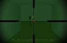 火柴人狙擊手5修改版遊戲 / 火柴人狙擊手5修改版 Game