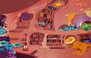 逃離中國式恐龍洞穴遊戲 / 逃離中國式恐龍洞穴 Game
