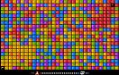 小方塊戰爭遊戲 / 小方塊戰爭 Game