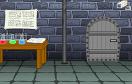 迅速逃離實驗室遊戲 / 迅速逃離實驗室 Game