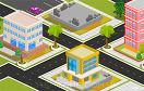 城市建造者遊戲 / 城市建造者 Game