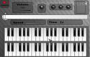 錄製鋼琴創作遊戲 / 錄製鋼琴創作 Game