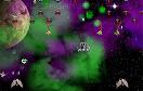 異形星球大戰2遊戲 / 異形星球大戰2 Game