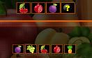 水果記憶考驗遊戲 / 水果記憶考驗 Game