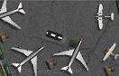 飛機場停車遊戲 / 飛機場停車 Game