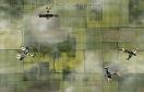 戰鬥機的戰爭遊戲 / Wings Of  War Game