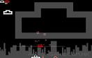 白色機械戰機遊戲 / 白色機械戰機 Game