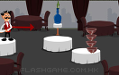 憤怒的服務生2遊戲 / Angry Waiter 2 Game Game