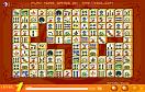 麻雀連連看1.11遊戲 / Mahjong Connect Game