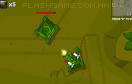 反坦克裝甲車遊戲 / Tank Destroyer Game