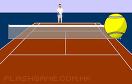 網球教練遊戲 / 網球教練 Game