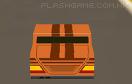 殭屍賽車遊戲 / Zombie Racing Game