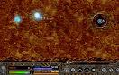 動量導彈歷險記2遊戲 / 動量導彈歷險記2 Game