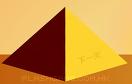 金字塔結構之謎—法老的智慧遊戲 / 金字塔結構之謎—法老的智慧 Game