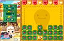 記憶翻牌超市中文版遊戲 / 記憶翻牌超市中文版 Game