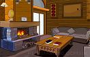 逃離獵人的小屋2遊戲 / 逃離獵人的小屋2 Game