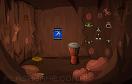 逃出神秘山洞遊戲 / 逃出神秘山洞 Game