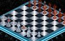專業國際象棋遊戲 / 專業國際象棋 Game
