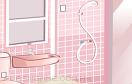 浴室逃出遊戲 / 浴室逃出 Game