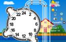 時鐘TD遊戲 / 時鐘TD Game