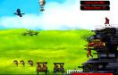 軍事戰役4遊戲 / 軍事戰役4 Game