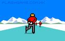 滑雪天堂遊戲 / 滑雪天堂 Game