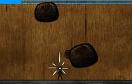 火柴人逃亡2遊戲 / Cave Escape 2 Game