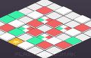 紙片堆疊選關版遊戲 / 紙片堆疊選關版 Game