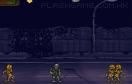 越南大戰-殭屍版遊戲 / 越南大戰-殭屍版 Game