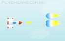 兒童飛船遊戲 / 兒童飛船 Game