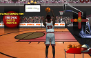 籃球23號傳奇遊戲 / 籃球23號傳奇 Game