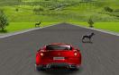 障礙賽車2遊戲 / 障礙賽車2 Game