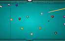 直線快速撞球遊戲 / 直線快速撞球 Game