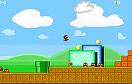 瑪利奧兄弟懷舊版遊戲 / Old Mario Bros Game