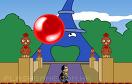小蝙蝠俠分小球遊戲 / 小蝙蝠俠分小球 Game