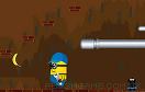 水管工小黃人遊戲 / 水管工小黃人 Game