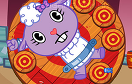 糖果飛鏢遊戲 / 糖果飛鏢 Game