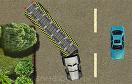 駕駛大卡車停車遊戲 / 駕駛大卡車停車 Game