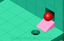 小球進洞2遊戲 / 小球進洞2 Game