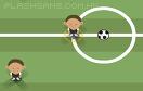 2010簡易世界盃遊戲 / World Cup 2010 Game
