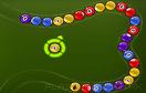撞球祖瑪遊戲 / 撞球祖瑪 Game